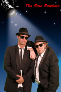 comedy shows sydney-the-blue-brothers
